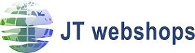 JT Webshops